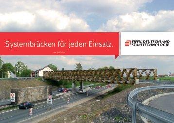 Download - Eiffel Deutschland Stahltechnologie Gmbh