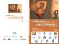 Descarga el Consenso nacional sobre diagnóstico y tratamiento del ...