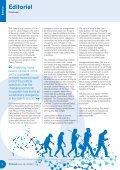 1e6fvcT - Page 4
