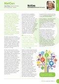 1e6fvcT - Page 5