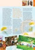 1e6fvcT - Page 7