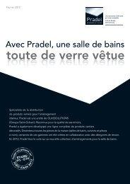 lire...