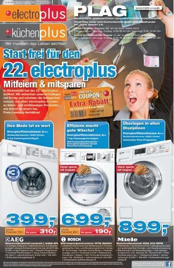 Prospekt electroplus KW14-2014