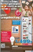 Prospekt electroplus KW14-2014 - Page 3