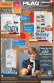 Prospekt electroplus KW14-2014 - Page 6