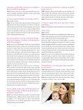 Praznicna_druzina_intervju_Jansa_ - Page 2