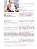Praznicna_druzina_intervju_Jansa_ - Page 3