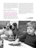 Praznicna_druzina_intervju_Jansa_ - Page 5