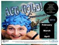 ACT-GOLD-Program-5-Summer-Autumn-2014