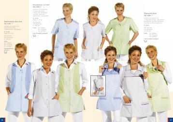 Poloshirt Leiber