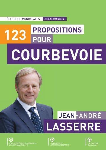programme-LASSERRE-24p-web