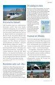 Arnika - The Darwin Initiative - Seite 5
