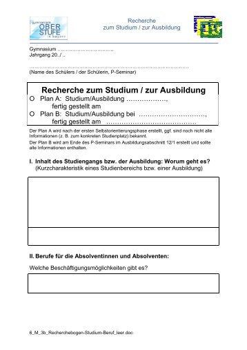 10 free magazines from ltgprien de for Studium zum architekten