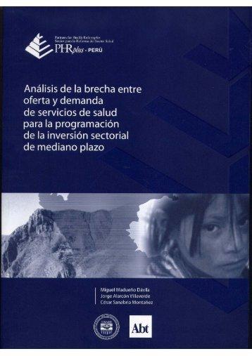 Diagramacion libro1 ok - Bvs.minsa.gob.pe - Ministerio de Salud