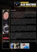 WORKSHOP - MES bvba Shop - Page 3
