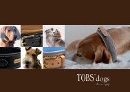 TOBS'dogs - Rent-a-Shop