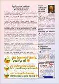 I7tWYB - Page 3