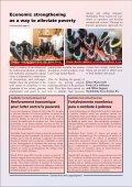 I7tWYB - Page 6