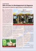 I7tWYB - Page 7