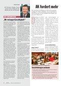 Bildungsgutschein 2010 - Seite 2