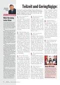Bildungsgutschein 2010 - Seite 6