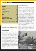 stekene - Base - Page 2