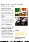 diStribution - the ScanSource Europe Zebra Microsite - Page 3
