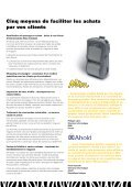 diStribution - the ScanSource Europe Zebra Microsite - Page 4