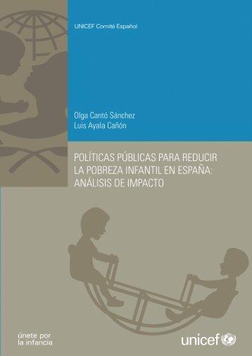 unicef_politicas_para_reducir_pobreza_infantil_espana_baja