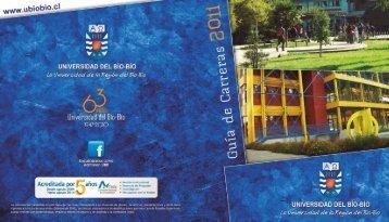 Untitled - Universidad del Bío-Bío