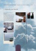 Wegweiser für eine gesunde Raumluft - IBO - Seite 5