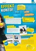 BurG clam Konzert-sommer - Raiffeisen - Seite 5