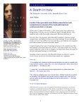 A Novel - Raincoast Books - Page 4