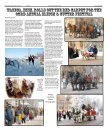 January 2013 - The Valley Equestrian Newspaper - Page 2