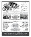 January 2013 - The Valley Equestrian Newspaper - Page 3
