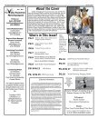 January 2013 - The Valley Equestrian Newspaper - Page 4