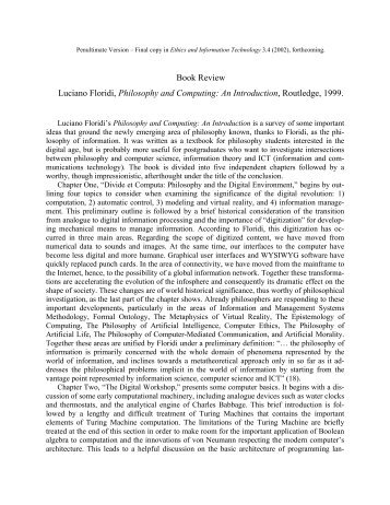 kant and weber s concept of freedom In rawls, dewey, and constructivism, eric weber inherited from kant the book argues for a rigorously constructivist approach to the concept of.