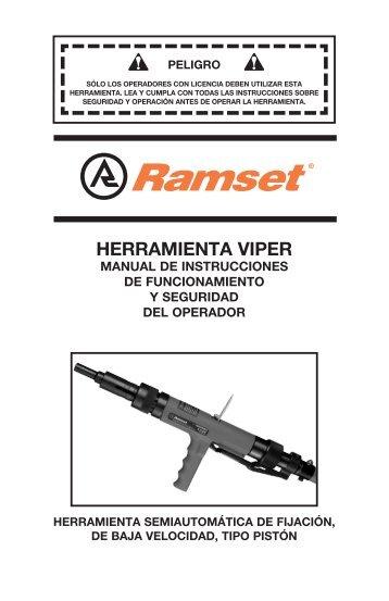 baja viper manual