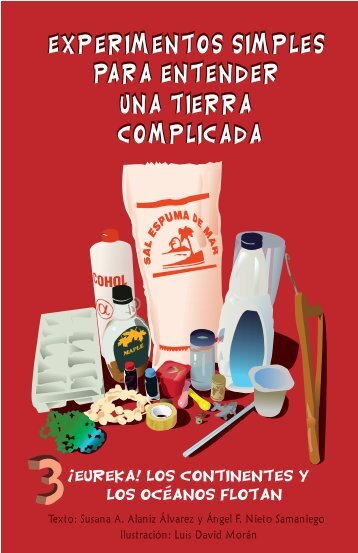libro3_arquimides