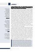 politika - Page 7