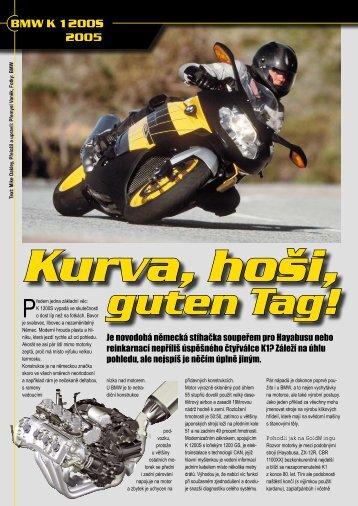 Test BMW K 1200S.pdf - Bikes.cz