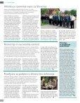 Letnik XIX/11 - Ministrstvo za obrambo - Page 4
