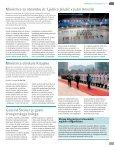 Letnik XIX/11 - Ministrstvo za obrambo - Page 5