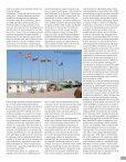 Letnik XIX/11 - Ministrstvo za obrambo - Page 7
