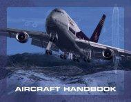 Aircraft Handbook - Site Equipe Taperá