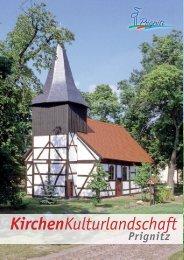KirchenKulturlandschaft