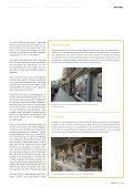 META_201402_Artikel Archief zkt Publiek - Page 3