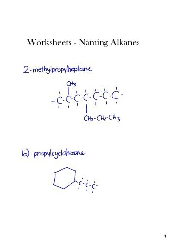nsc 130 atoms ions naming worksheet answers. Black Bedroom Furniture Sets. Home Design Ideas