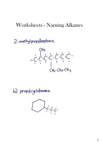 nsc 130 atoms ions naming worksheet answers. Black Bedroom Furniture Sets. Home Design Ideas