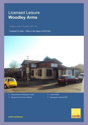view a PDF version - Savills